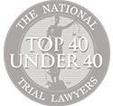 The-National-Top10-Under-40-Trail-Lawyers