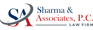 Sharma & Associates