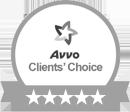 avvo-award